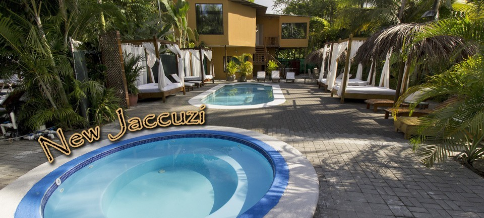 cruise adult costa rica