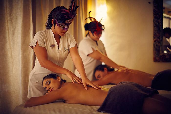 club perls trier tantra massage erlangen