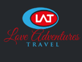 Love Adventures Travel