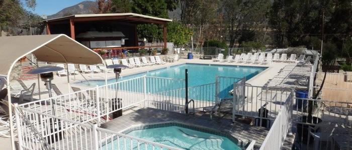 freedom acres nude resort