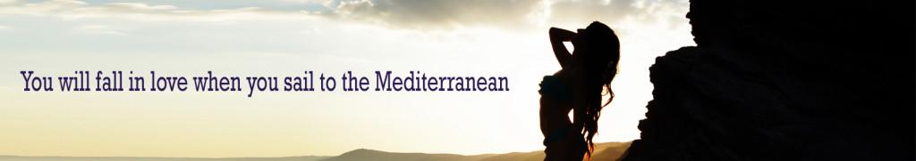mediterranean lifestyle cruise