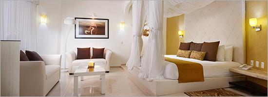 riveria rooms