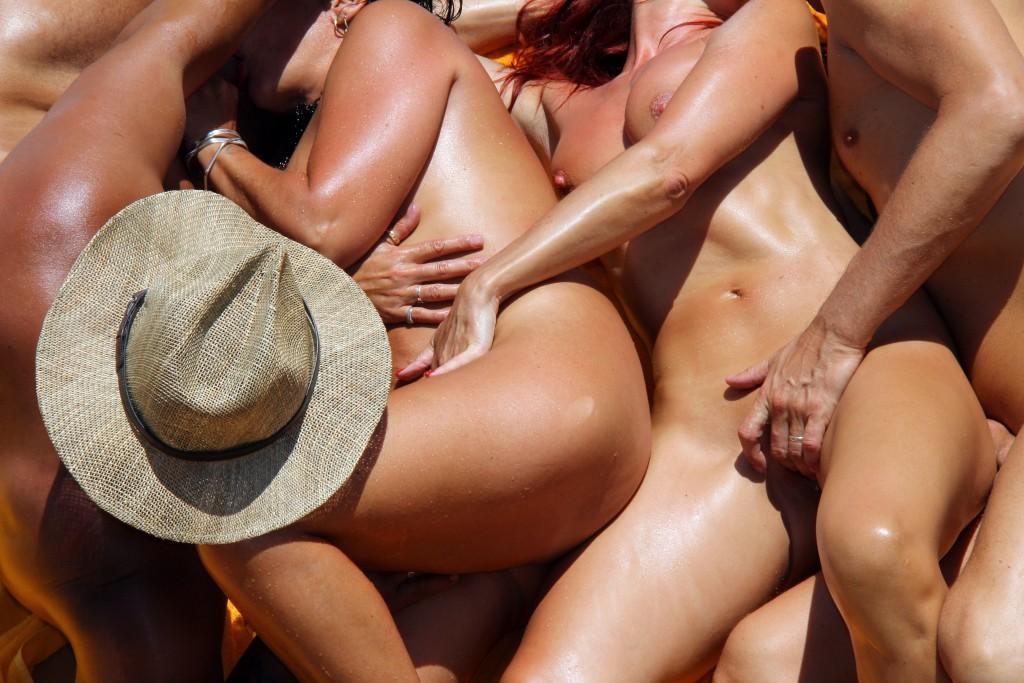 Joyclub Erotik